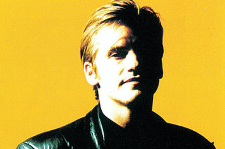 Denis Leary @ College Street Music Hall - New Haven, CT