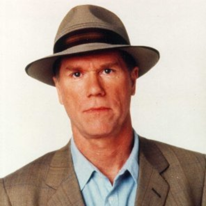 Loudon Wainwright Tour Dates