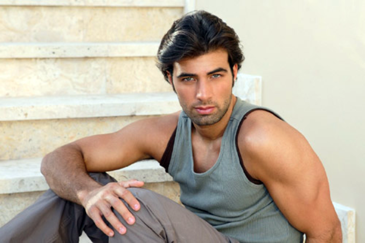 Jencarlos Canela Tour Dates