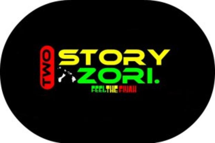 Two Story Zori @ Nectar Lounge - Seattle, WA