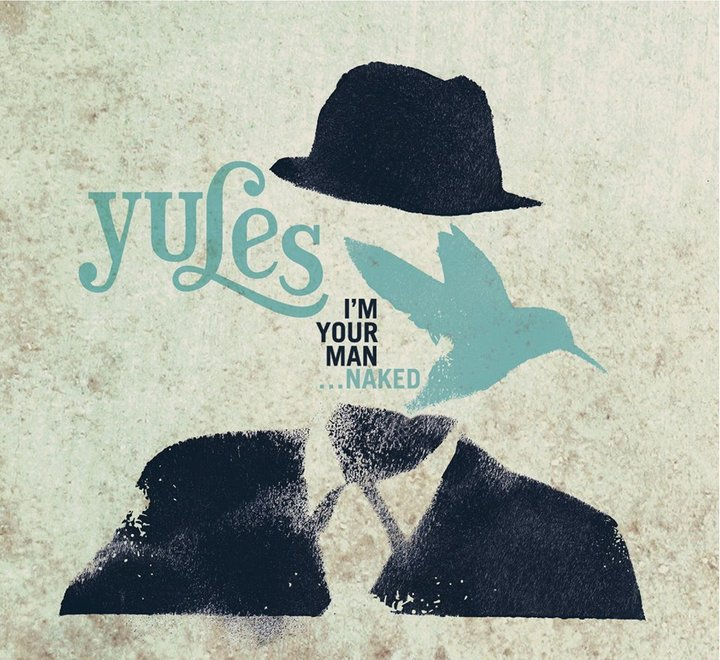 YULES Tour Dates