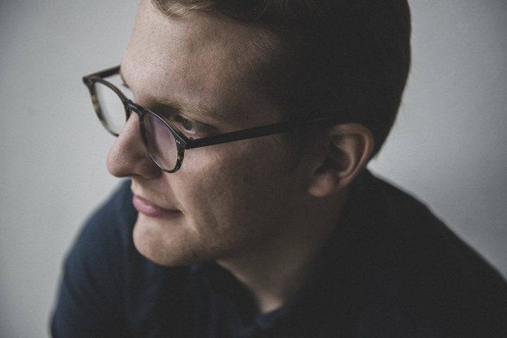 Floating Points @ Output - New York, NY