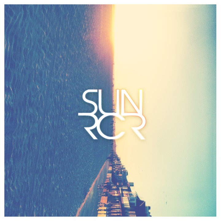 Sunracer Tour Dates