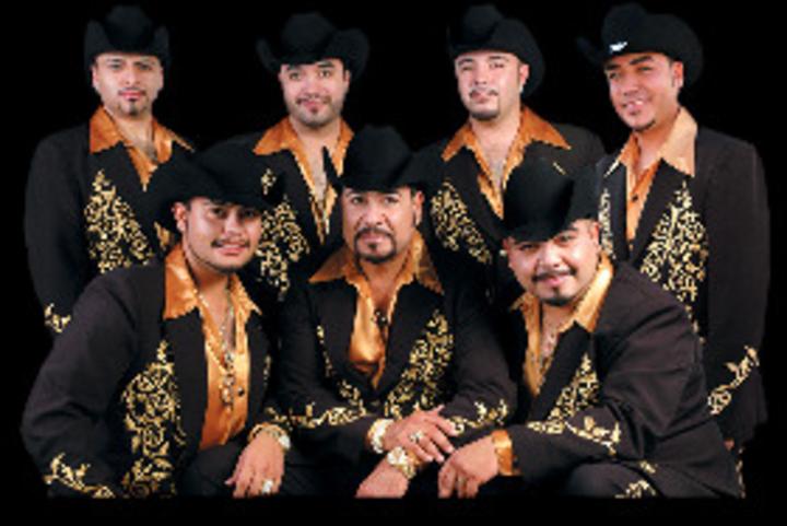Polo Urias Tour Dates