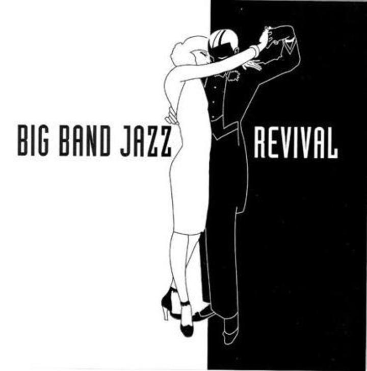 Big Band Jazz de México @ El Lunario del Auditorio Nacional - Miguel Hidalgo, Mexico