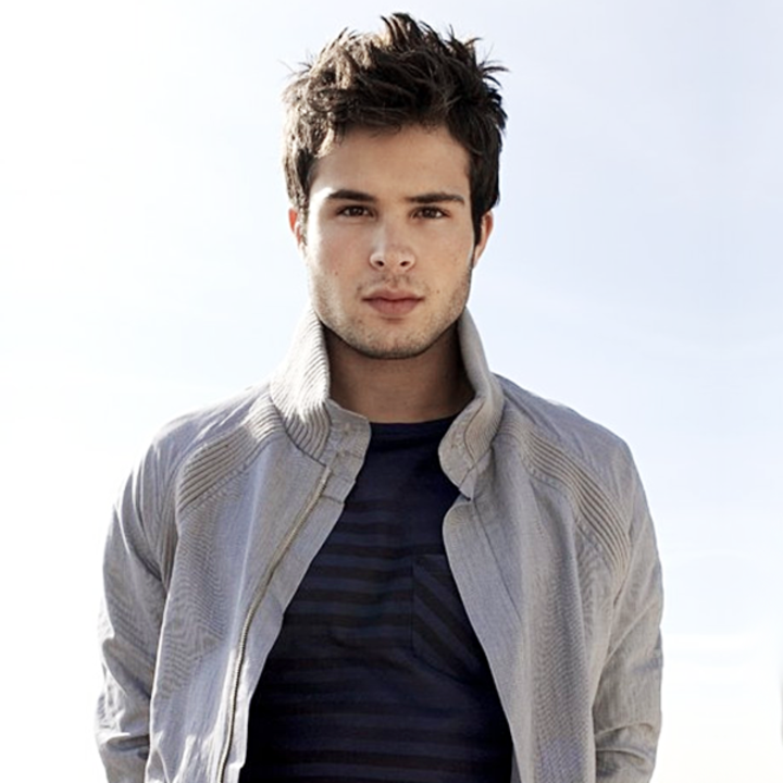 Cody Longo Tour Dates