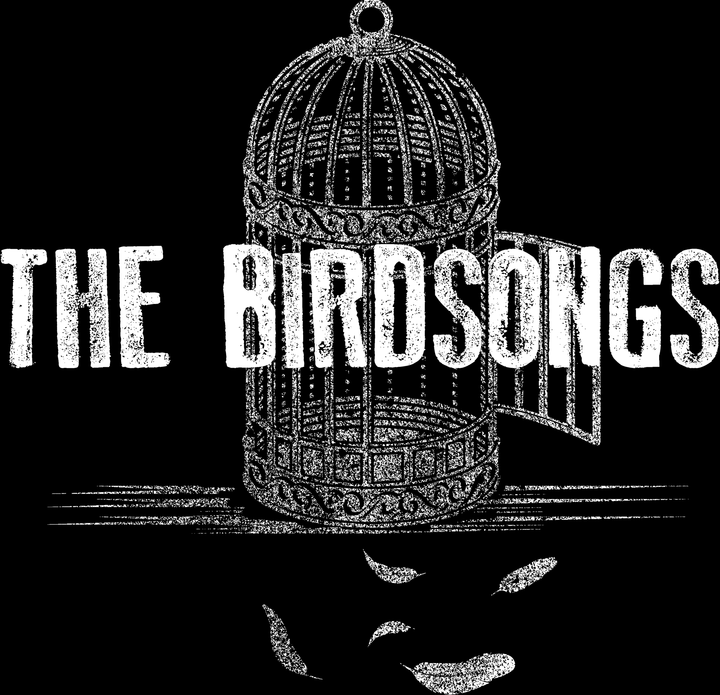 The Birdsongs Tour Dates
