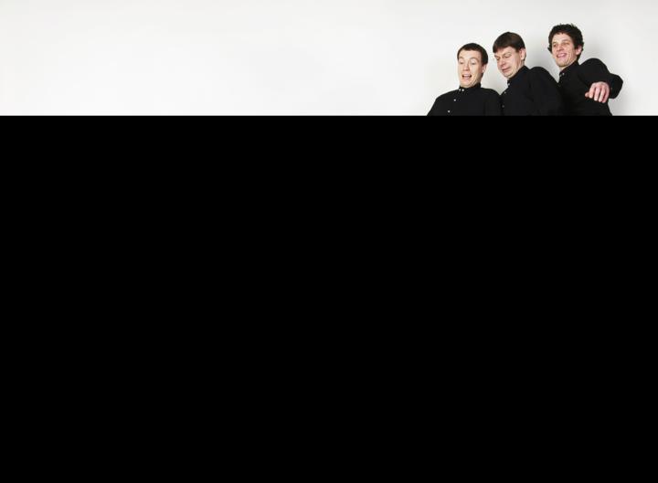 Bennewitz Quartet Tour Dates