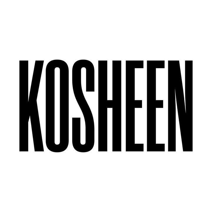 Kosheen Tour Dates