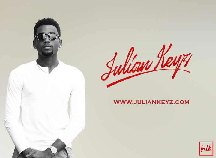Julian Keyz Tour Dates