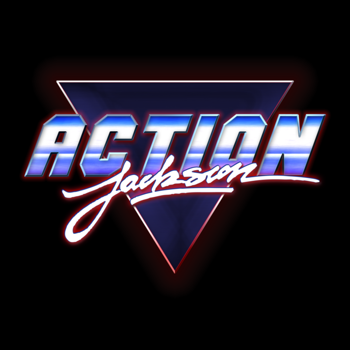 Action Jackson Tour Dates