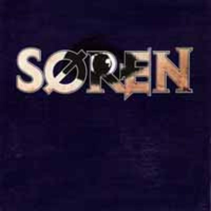 Soren Tour Dates