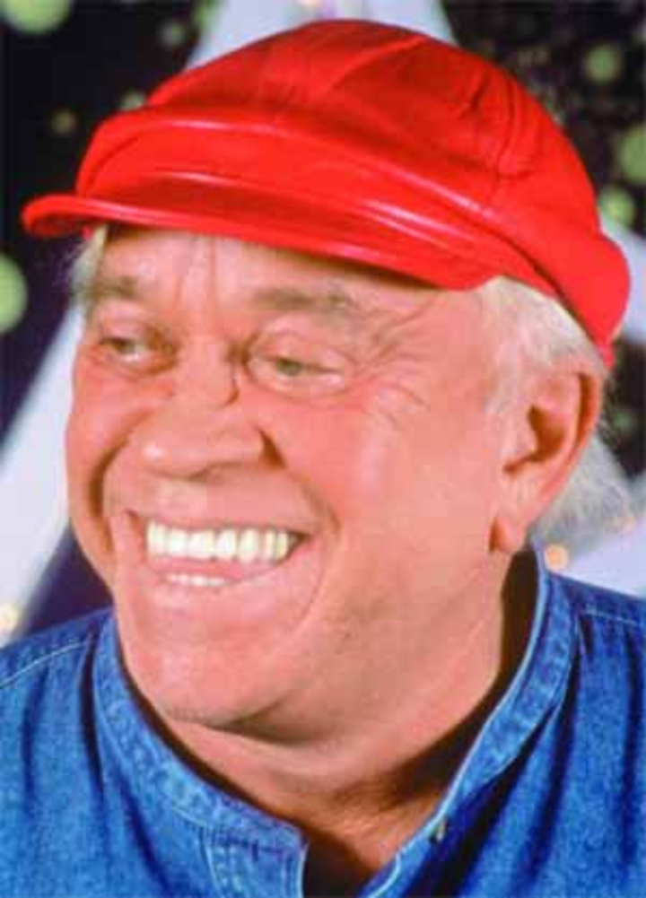 James Gregory Tour Dates