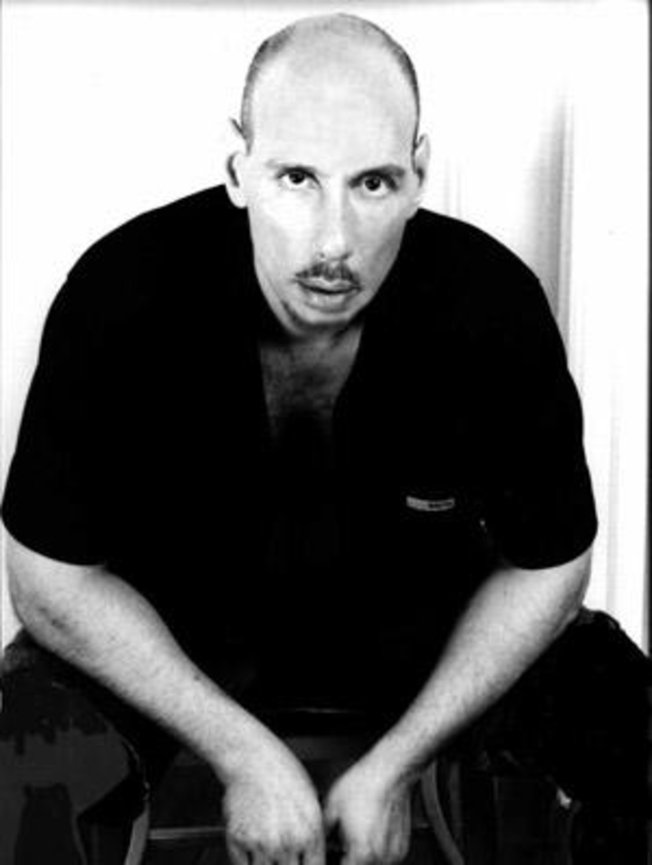 Nicky Siano Tour Dates