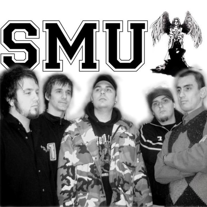 Smut Tour Dates