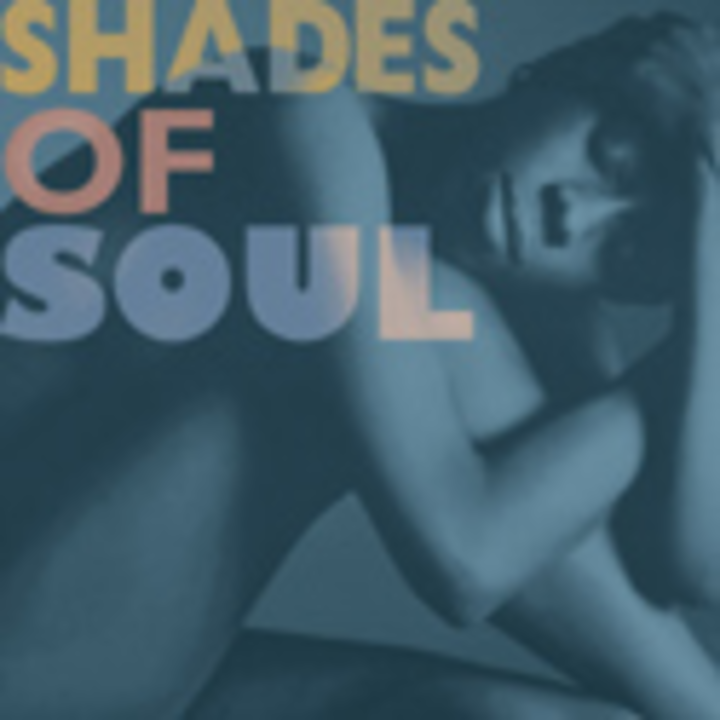 Shades Of Soul Tour Dates