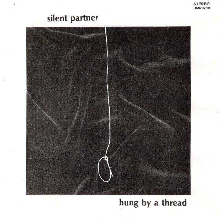 Silent Partner Tour Dates