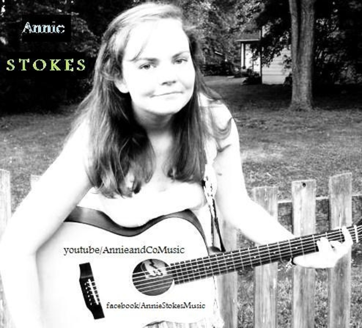 Annie Stokes @ The Map Room at The Bowery Electric - New York, NY
