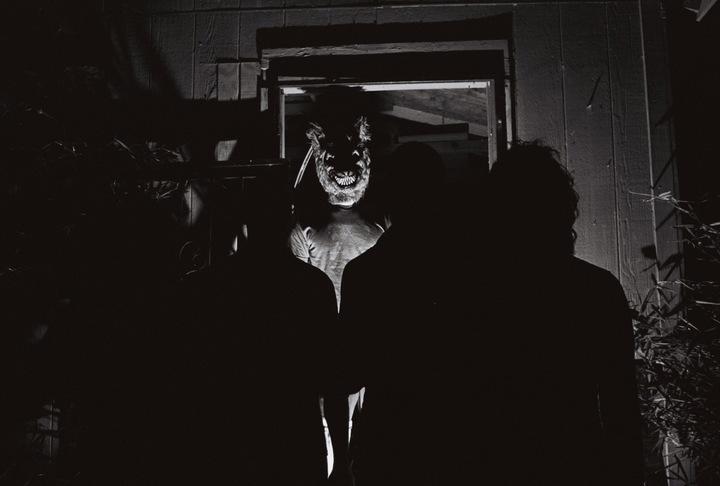 Gnarwolf Tour Dates