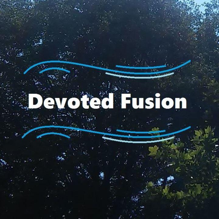 Devoted Fusion Tour Dates