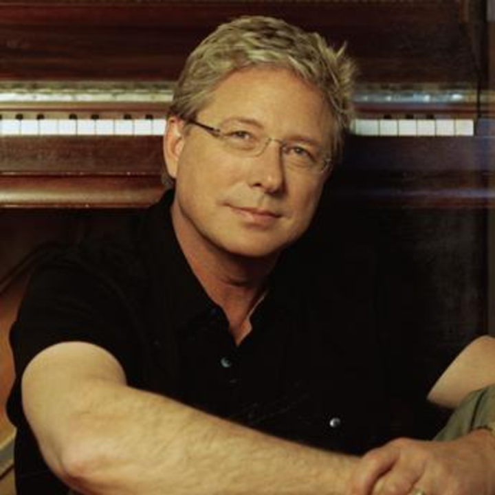 Don Moen Tour Dates