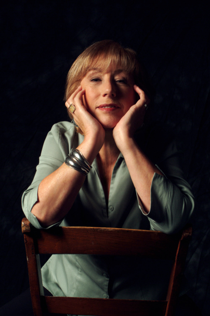 Norma Winstone @ New Morning - Paris, France