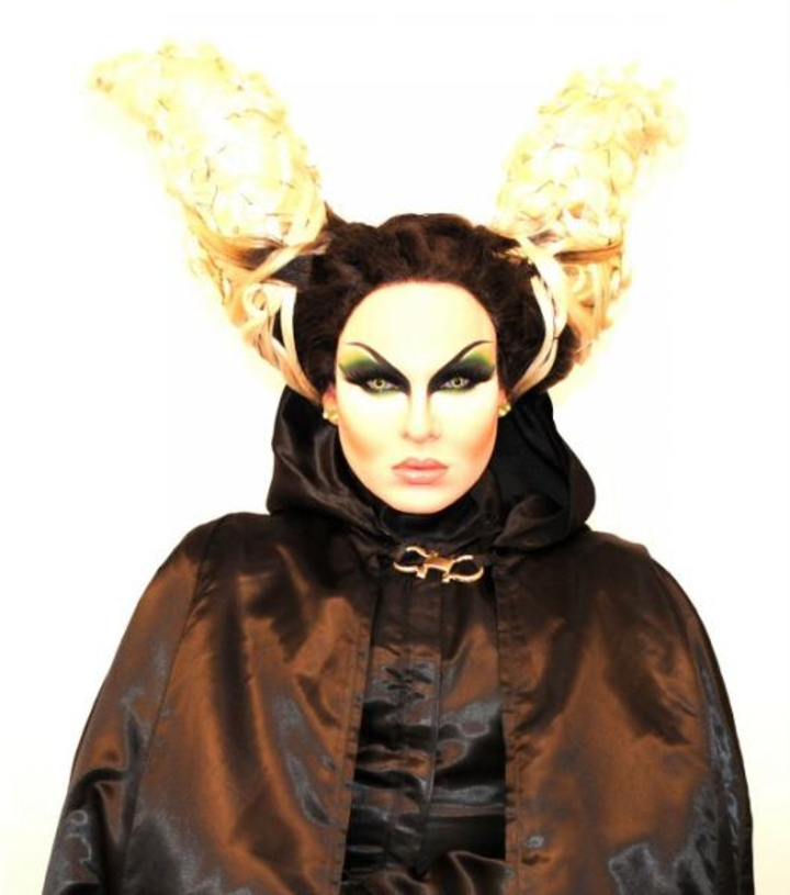 Nina Flowers Tour Dates