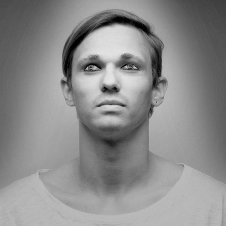 Steffen Deux Tour Dates