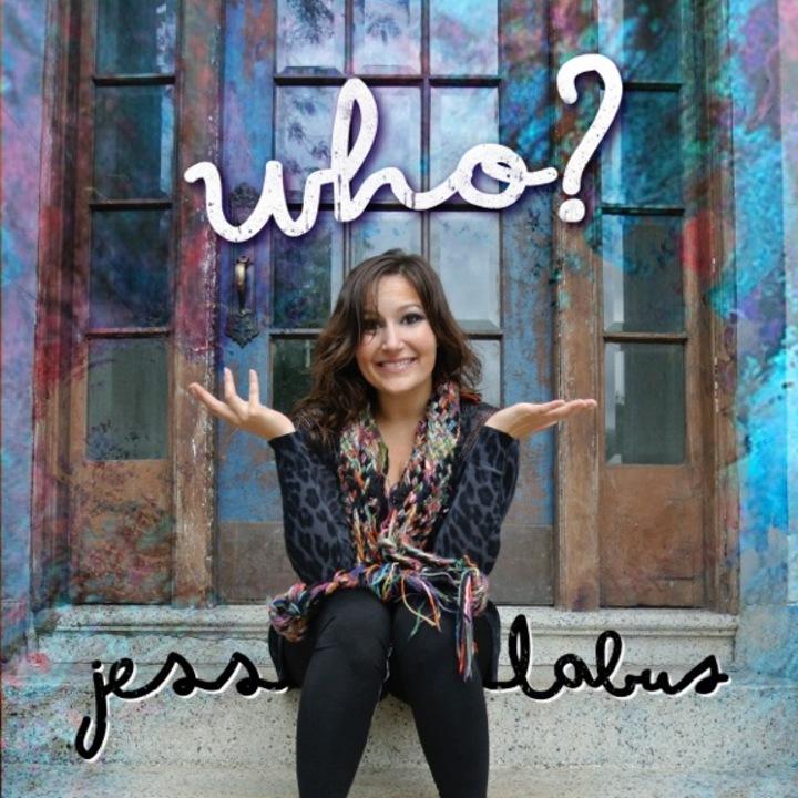 Jess Labus Tour Dates