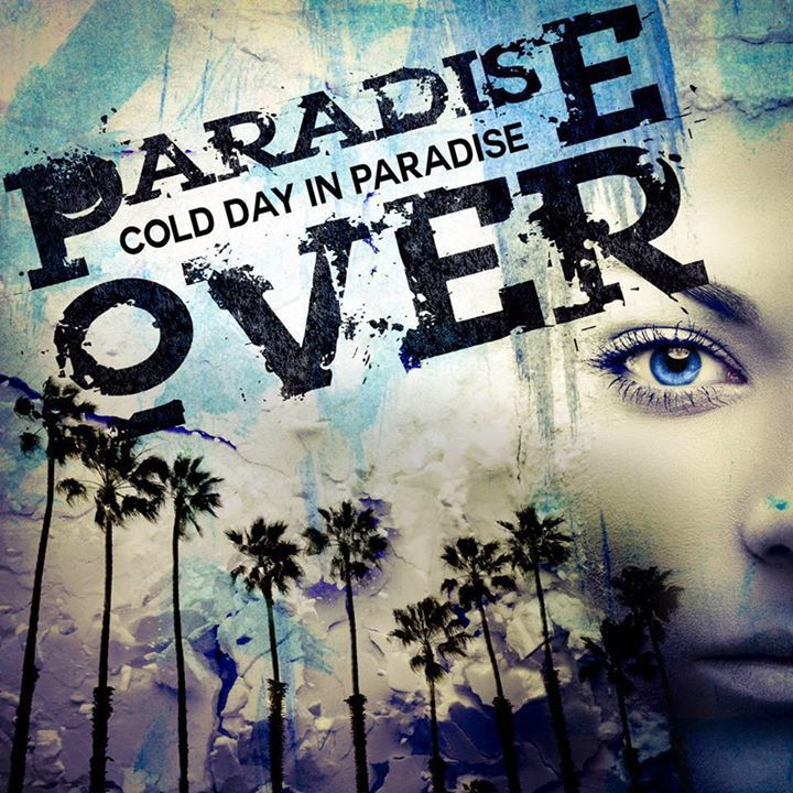 Paradise Over Tour Dates