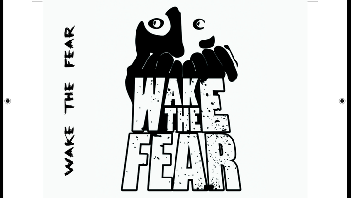 Wake The Fear Tour Dates