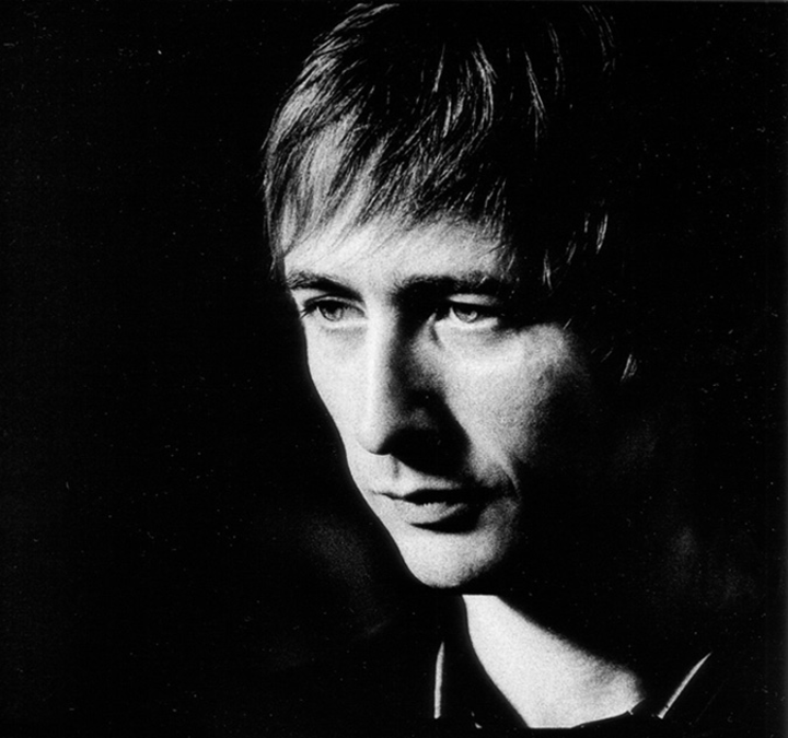 The Divine Comedy @ Théâtre Femina - Bordeaux, France