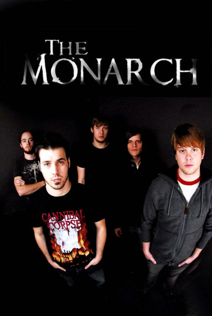 The Monarch @ The Monarch - London Borough Of Camden, United Kingdom