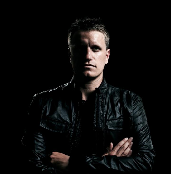 Kyle Geiger Tour Dates