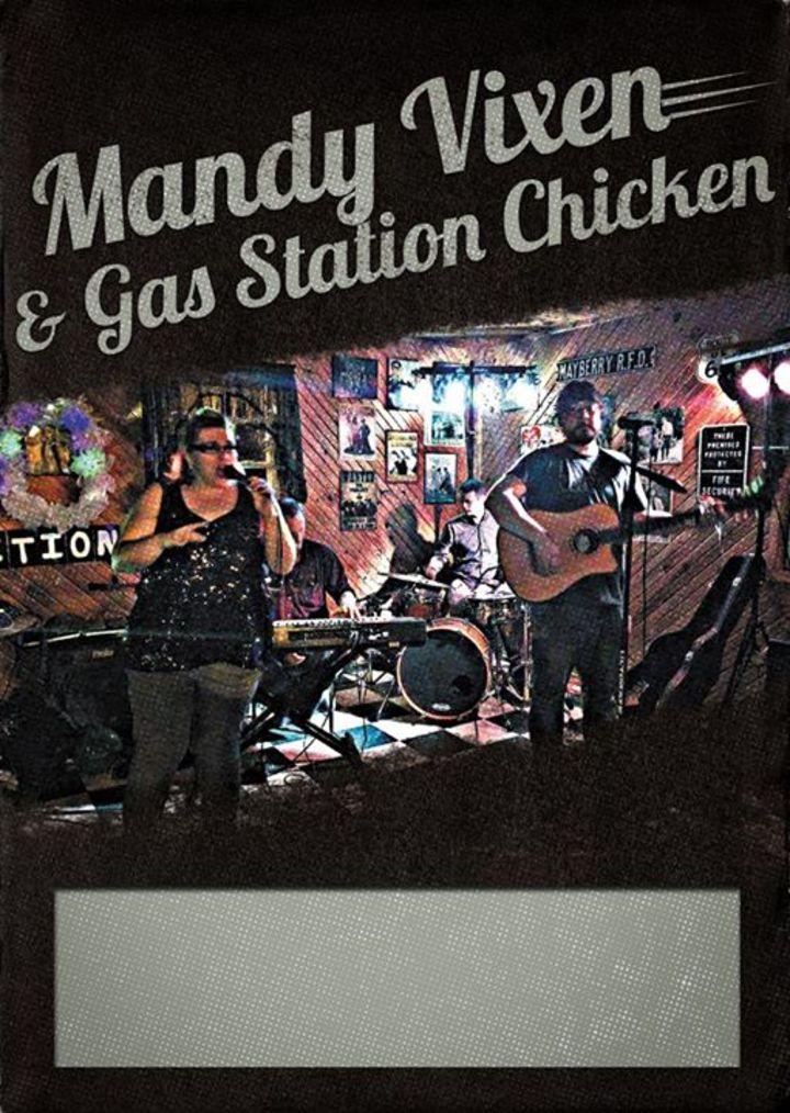 Q and A @ Pub Station - Billings, MT