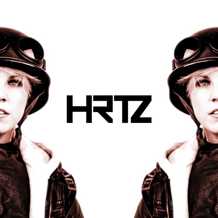 HRTZ Tour Dates