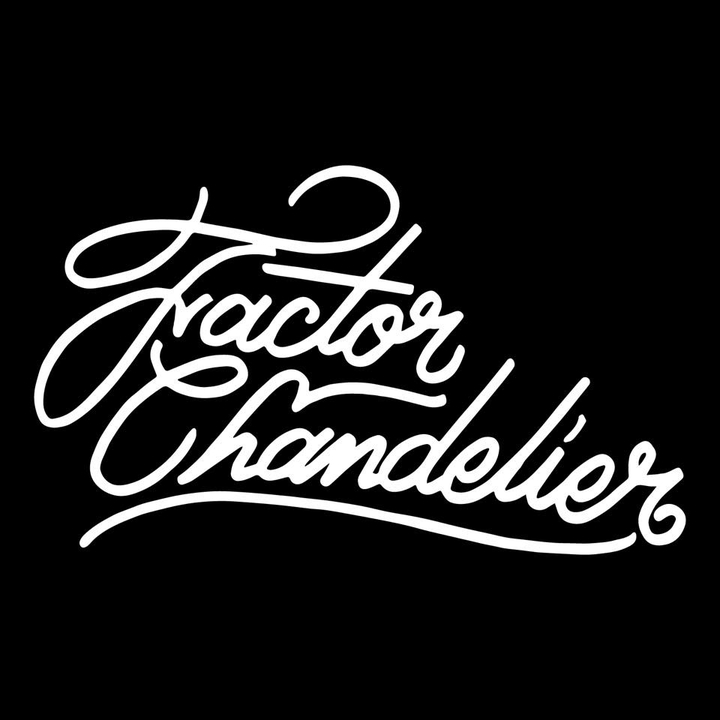 Factor Chandelier Tour Dates