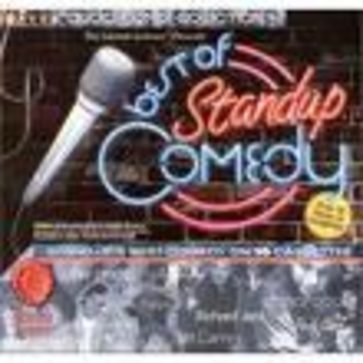 Stand Up Comedy @ Foro Shakespeare - México, Mexico