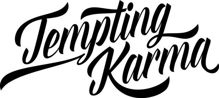 Tempting Karma Tour Dates