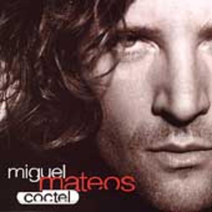 Miguel Mateos Tour Dates