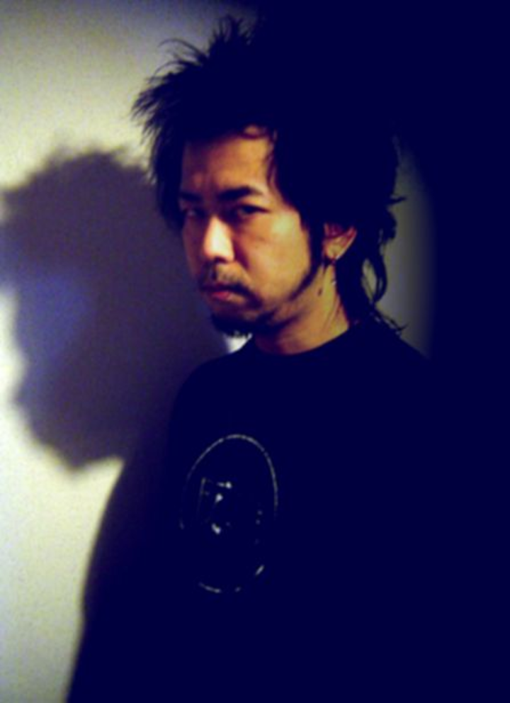 Takaaki Itoh Tour Dates