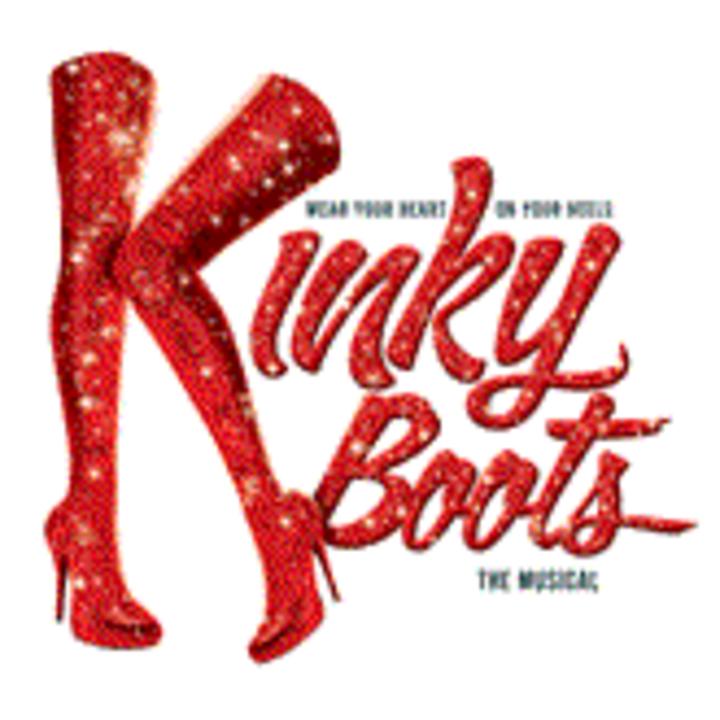 Kinky Boots Tour Dates