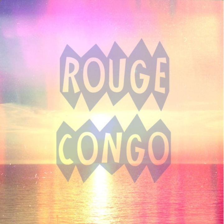 ROUGE CONGO Tour Dates