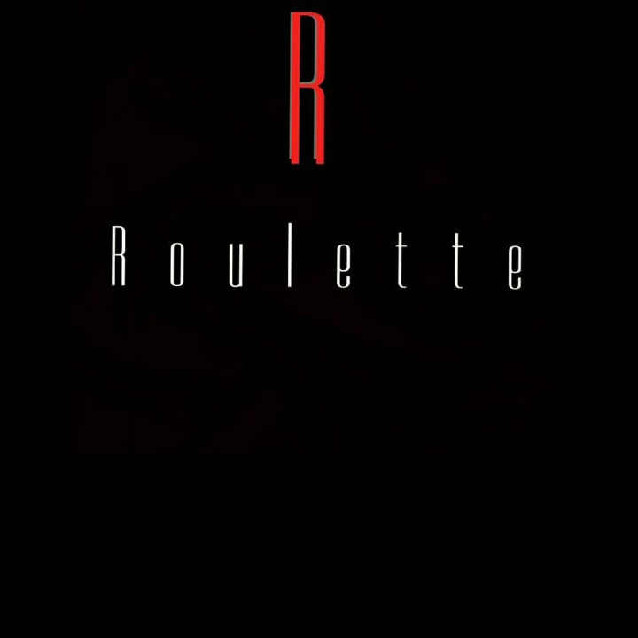 Roulette Band Tour Dates