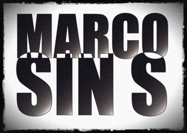 Dj Marco Corvalan Tour Dates