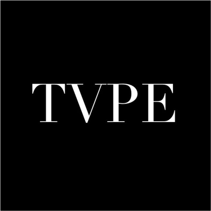 TVPE Tour Dates