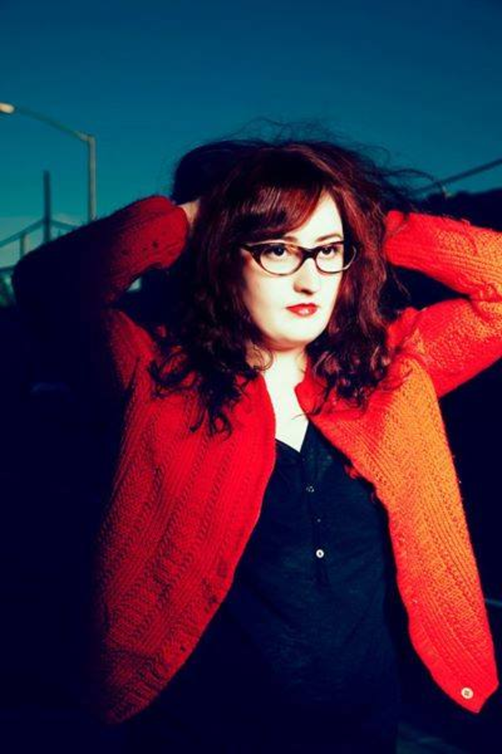 Emily Heller @ Hollywood Improv - Hollywood, CA