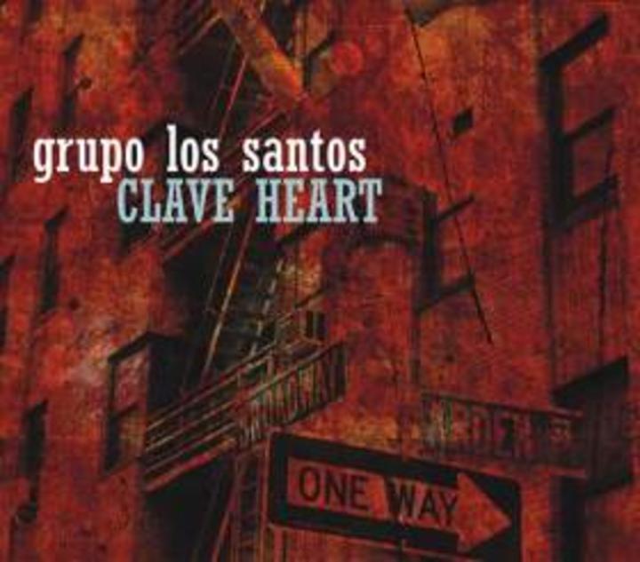 Grupo Los Santos Tour Dates