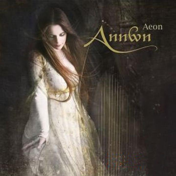 Annwn Tour Dates