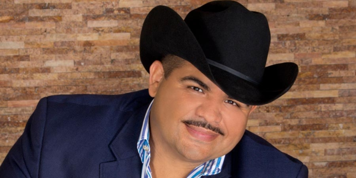 Chuy Lizarraga Tour Dates